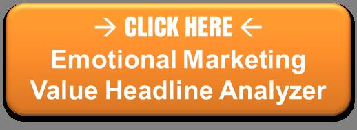 Emotional Marketing Value Analyzer